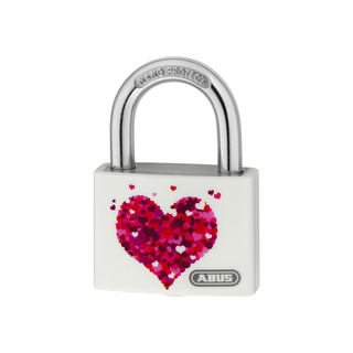 Секретен катинар Abus My Love