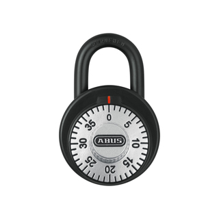 Катинар Abus Combination Lock 78