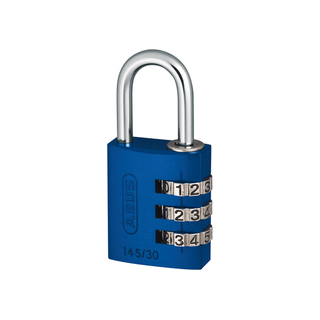 Катинар Abus Combination Lock 145